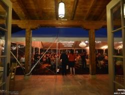 surf-air-serata-italiana-lamborghini-gala-099