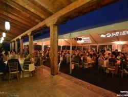 surf-air-serata-italiana-lamborghini-gala-109