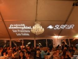 surf-air-serata-italiana-lamborghini-gala-114