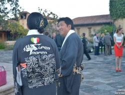 Serata_Italiana_089
