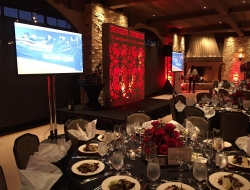 4 - inside of venue for dinner event (1)