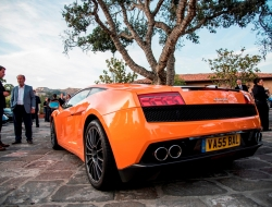 01_Courtyard_-_Lambos_Displayed_(2)