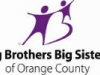 Big Brothers Big Sisters Orange County