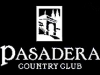 pasader-country-club