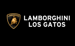 Lamborghini-Los-Gatos