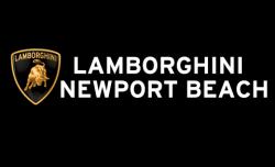 Lamborghini-Newport-Beach