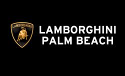 Lamborghini-Palm-Beach