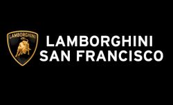 Lamborghini-San-Francisco