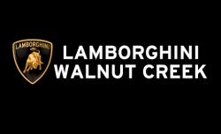 Lamborghini-Walnut-Creek
