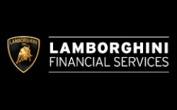Lamborghini Financial Services