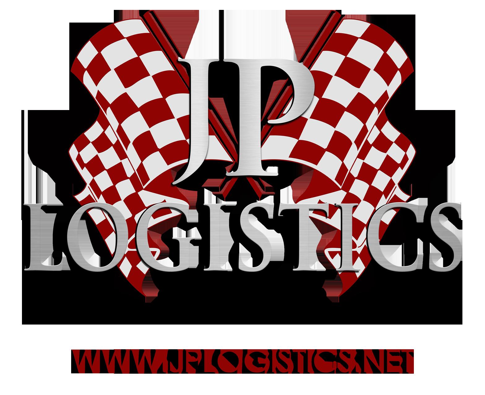 JP Logistics & Motorsports