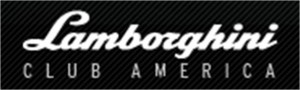 lamborghini club america logo