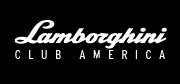 Lamborghini Club Logo
