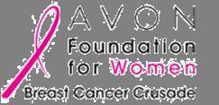 Avon Foundation