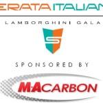 MAcarbon Sponsor Serata Italiana