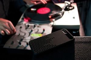 Incipio Mobile Device Accessories