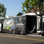 LG Exotic Auto Transport - Official Car Transport Lamborghini USA