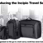 Incipio Mobile Device Accessories