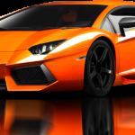 Renown Auto Style