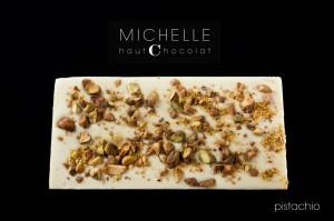 Michelle haut Chocolat