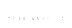 Lamborghini Club America